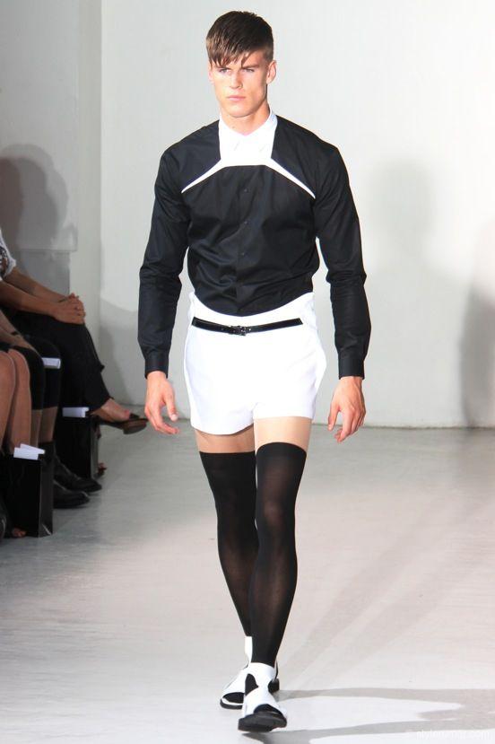 Mugler-Spring-Summer-2013-Menswear-Collection-1.jpg (552×829)