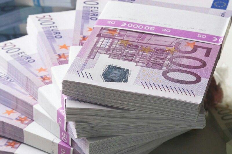 YES‼ I Lenda V.L. Won the January 2017 Lotto Jackpot‼000 4