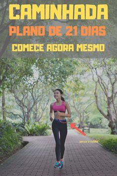 21 Benefícios Do Cloreto De Magnésio Plano De Caminhada De 21 Dias Para Perda De Gordura Em 2020 Plano De Caminhada Treinos De Caminhada Exercicio De Caminhada