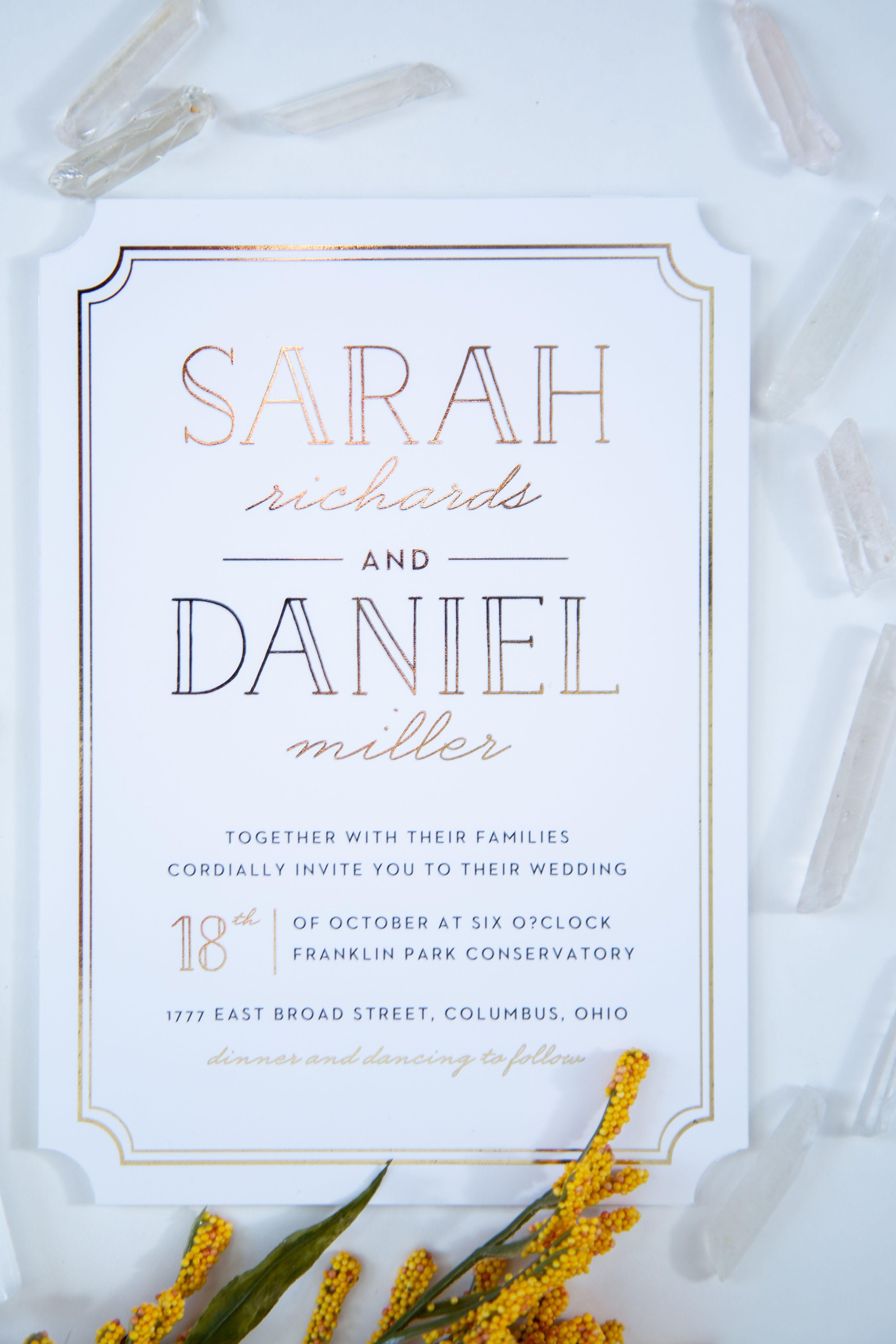 Type Frame Wedding Invitations Discount Wedding Invitations Affordable Wedding Invitations Inexpensive Wedding Invitations