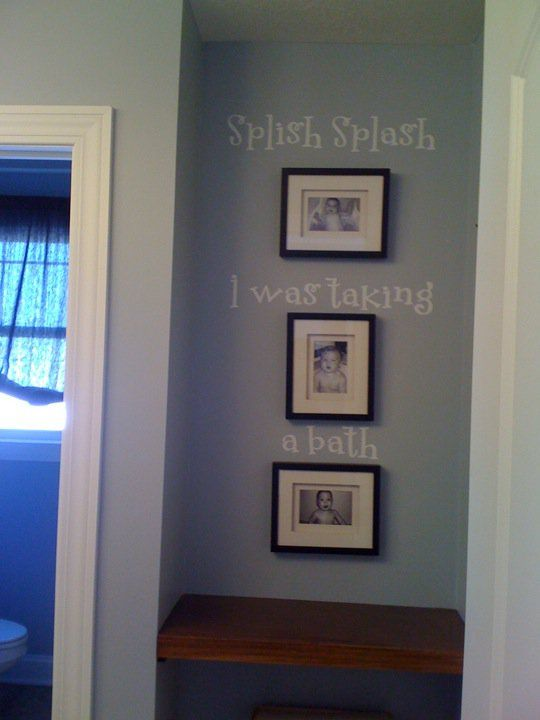 1000+ images about Christian's bathroom ideas on Pinterest ...