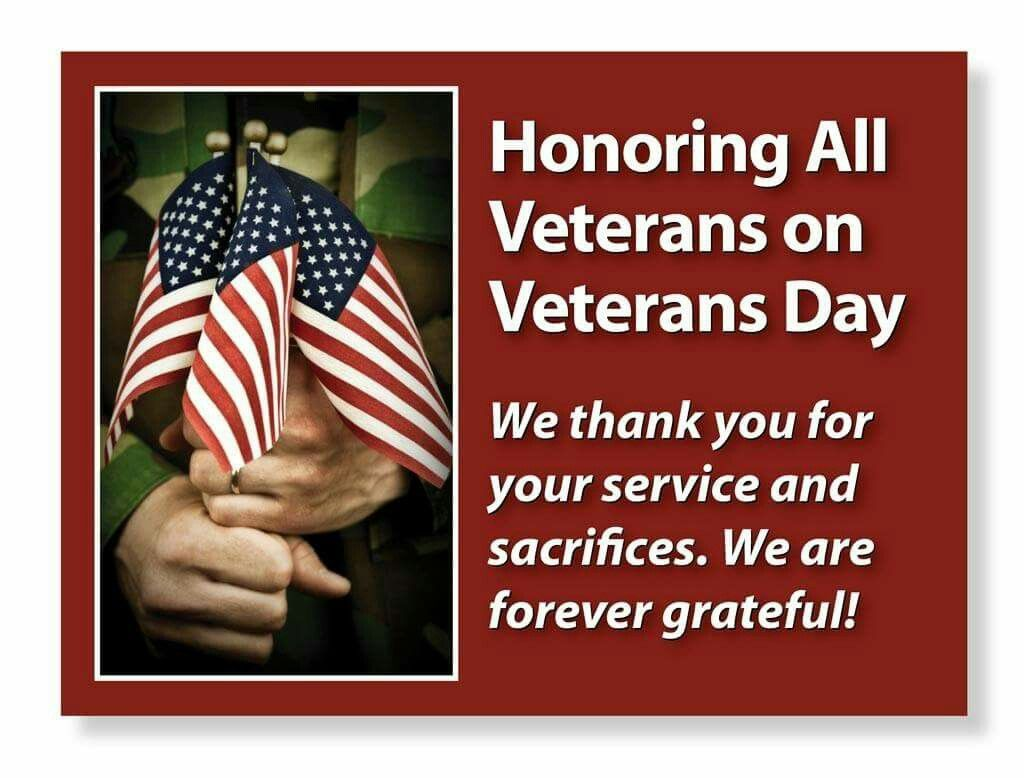 Thank day Veterans you kids pictures