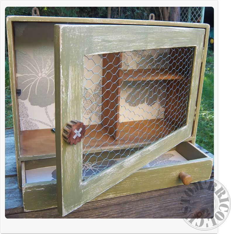 patine grillag e custom 39 bricol 39 grillage poulets. Black Bedroom Furniture Sets. Home Design Ideas