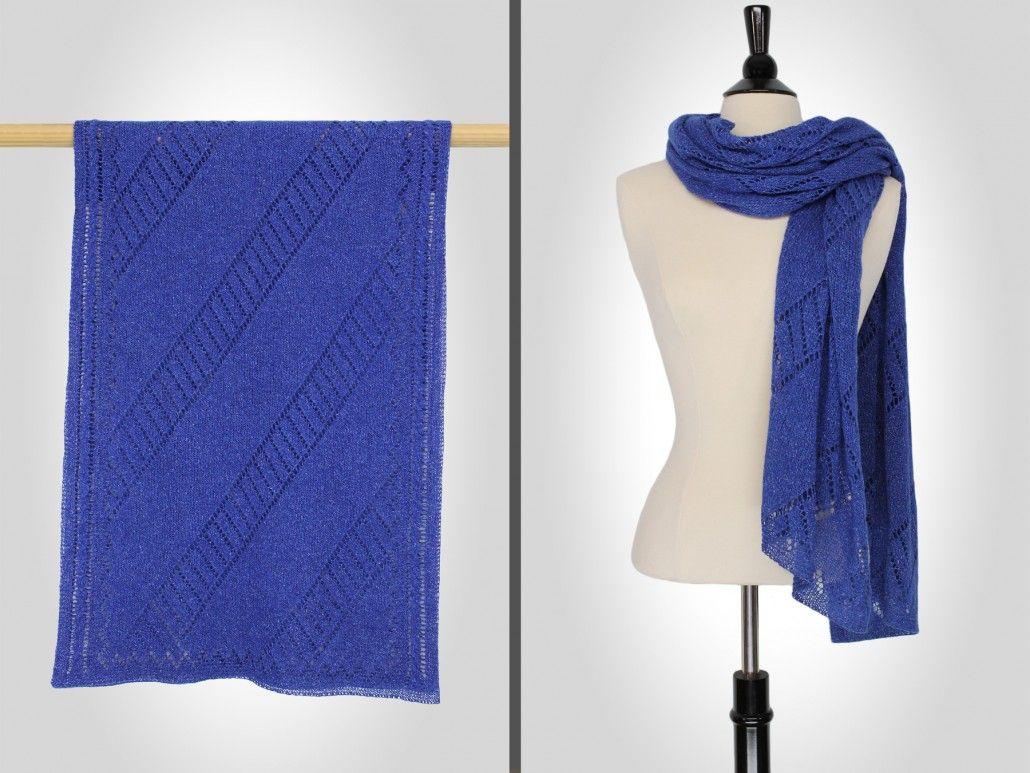 Steve rousseau designs walter rectangular shawl knitting pattern steve rousseau designs walter rectangular shawl knitting pattern shibui knits pebble blueprint malvernweather Image collections