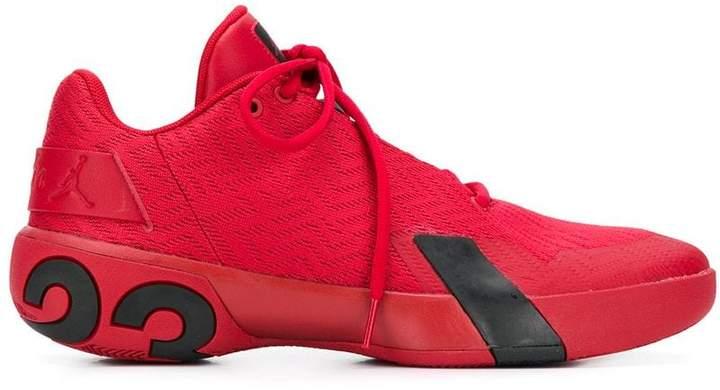 Nike Jordan Ultra Fly 3 Low sneakers in 2019   Products