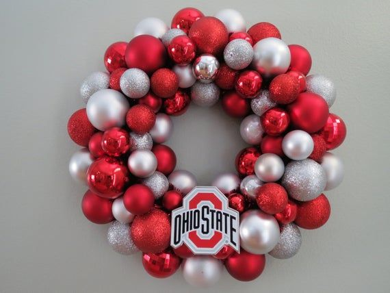 Your place to buy and sell all things handmade #ohiostatebuckeyes