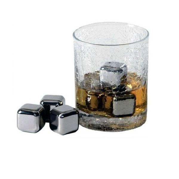 Whiskey Stenen kopen? Bestel gemakkelijk je Whiskey stenen in Kubus op MyXLshop. ✓ 30.000 ✓ producten tegen de goedkoopste prijzen ✓ 020 8934600.