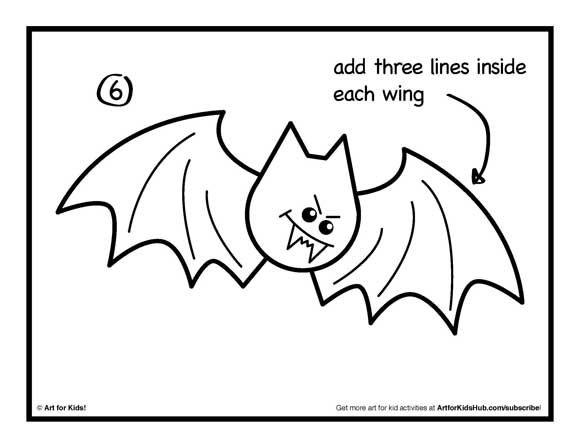 16 Halloween Art Projects For Kids Art For Kids Halloween Art