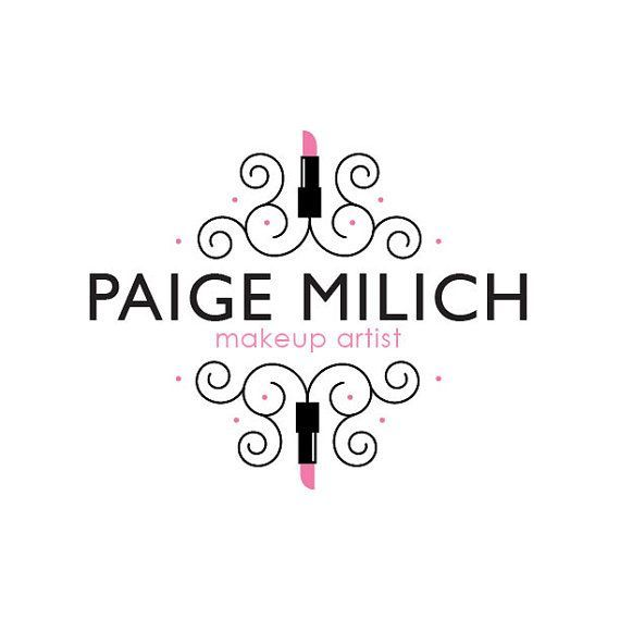 makeup artist logo ideas αναζήτηση google logo pinterest makeup artist logo logo