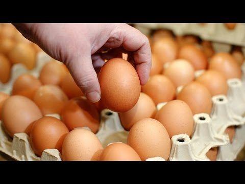 Diabetes alta  -Aprenda baixar o açúcar no sangue com 1 ovo cozido