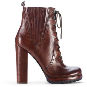 VC Signature by Vince Camuto Hansel Boots
