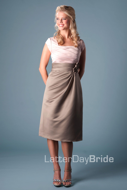 Hot pink maternity maxi dress  Modest Bridesmaid Dresses  Jenica  Mother of the bride  Pinterest