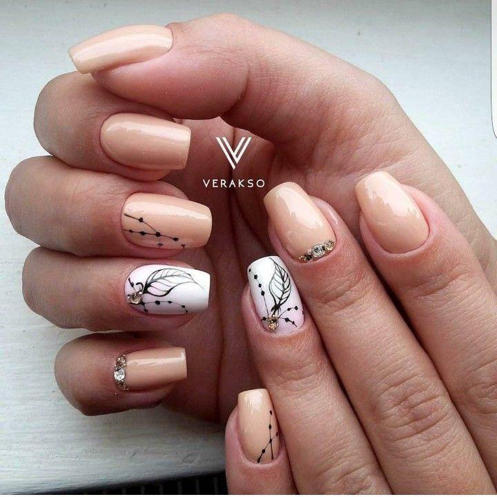 Pin by sherry bell on nails   Pinterest   Nail nail