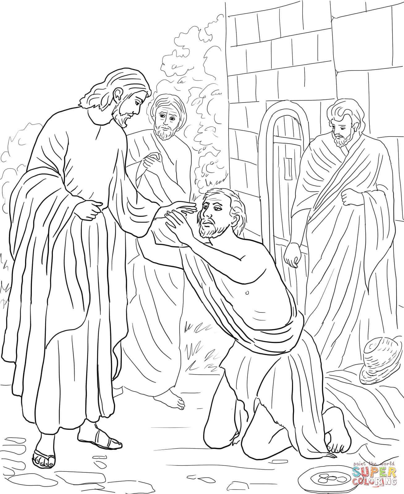 Lujo Imagenes Para Pintar De Una Biblia   Colore Ar La Imagen
