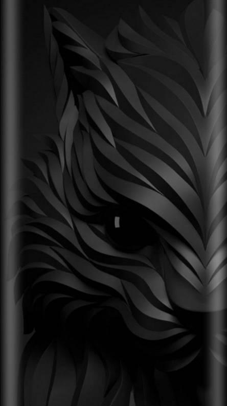 4k Ultra Hd Wallpaper Hd Android Black Doraemon Black Hd Wallpaper Android Wallpaper Black Hd Dark Wallpapers