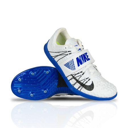 Nike Triple Jump Elite Spikes | Triple