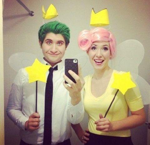 hauser weltberuhmter popstars, matching halloween costume ideas - mystical.brandforesight.co, Design ideen
