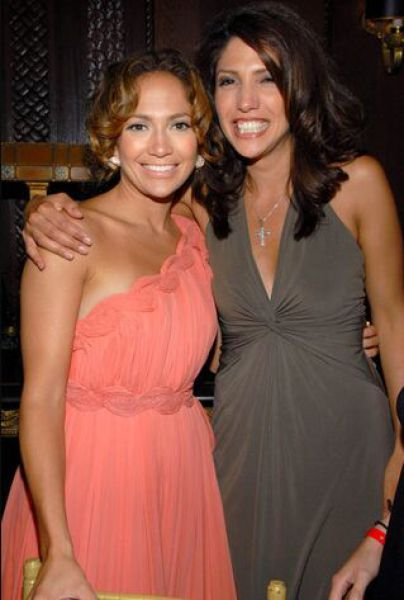 Celebrities And Their Siblings 84 Pics Celebrity Siblings Celebrities Celebrity Families