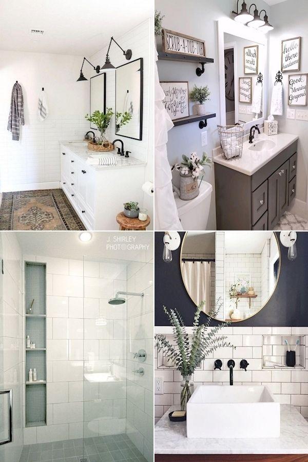Wooden Bathroom Accessories Decor Bath Accessories Yellow And Blue Bathroom Accessories Blue Bathroom Accessories Home Decor Bathroom Decor Accessories
