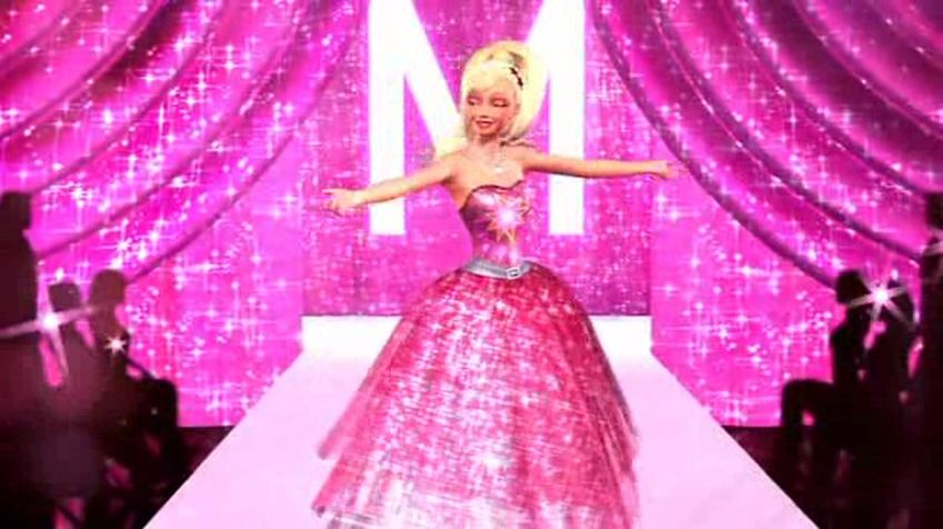 Barbie A Fashion Fairytale 2010 Animation Screencaps In 2021 Barbie Dress Barbie Princess Barbie Fairytopia