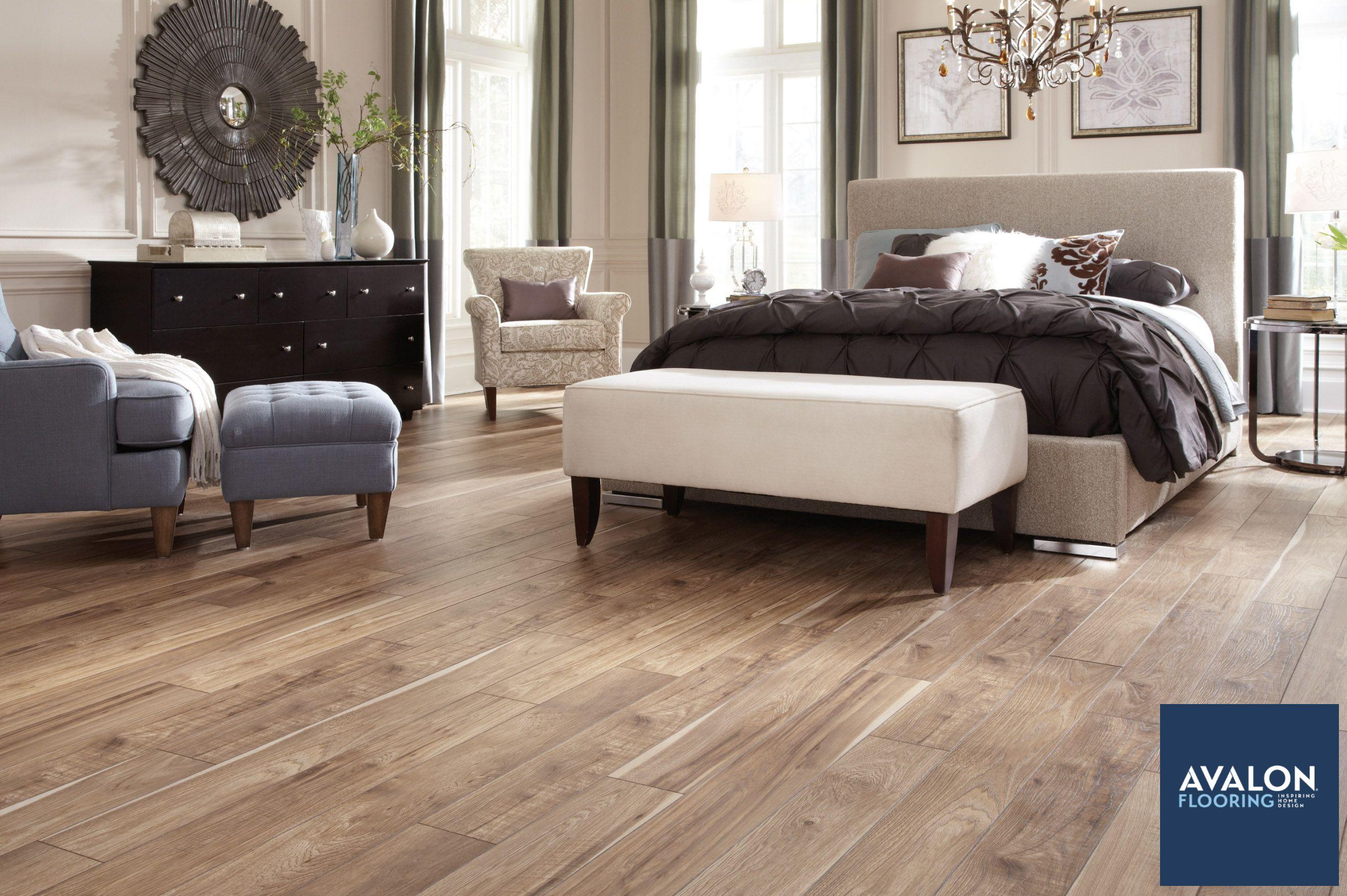 Shop Best Laminate Flooring  Laminate Installation  Rustic