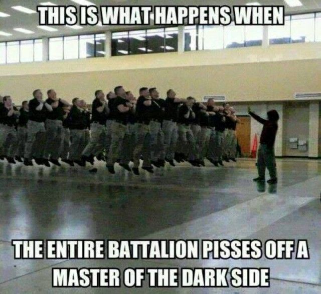 Photo of The Best Military Memes Part 3