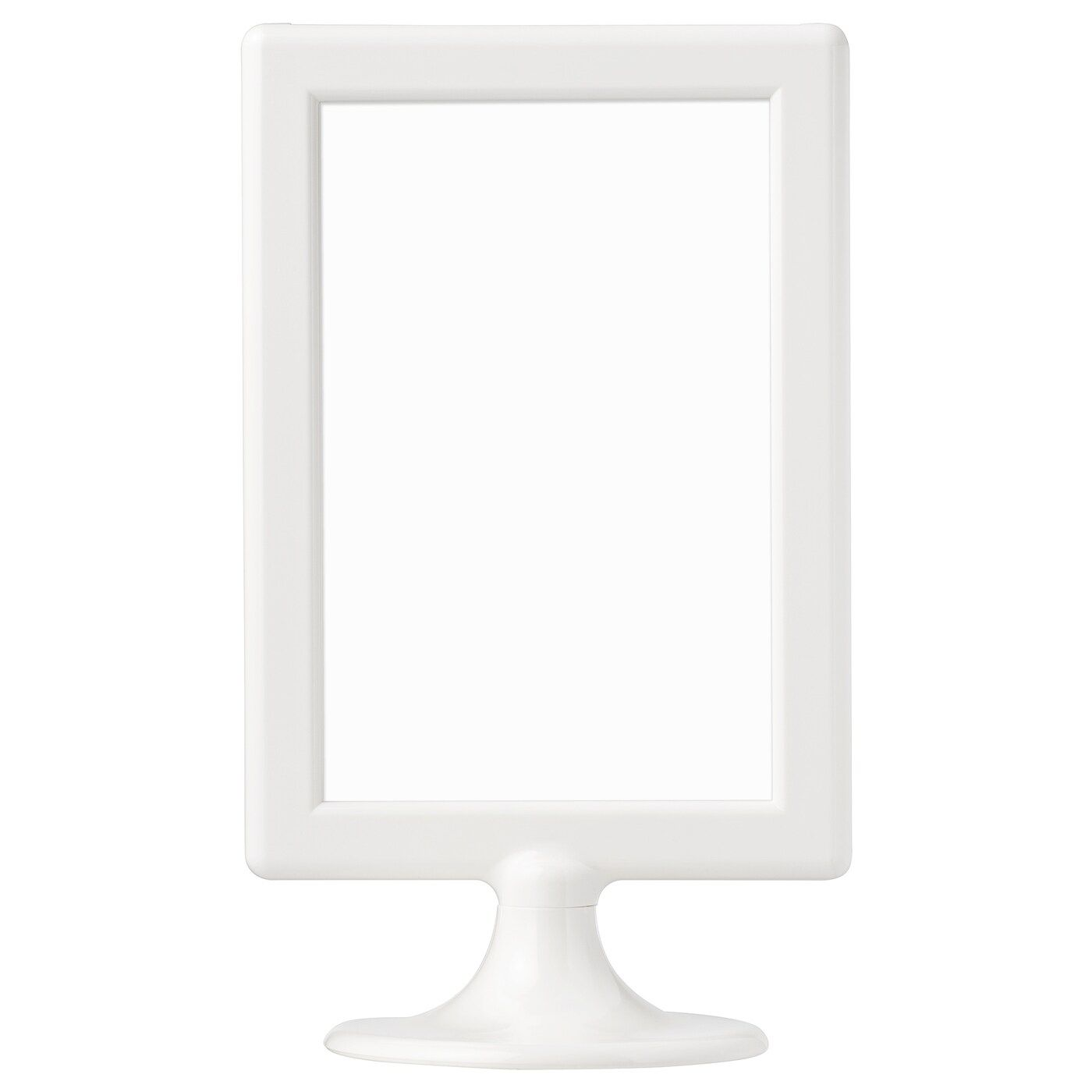 Tolsby Frame For 2 Pictures White 4x6 Ikea Picture Frame Ikea Tolsby Frame Ikea Pictures
