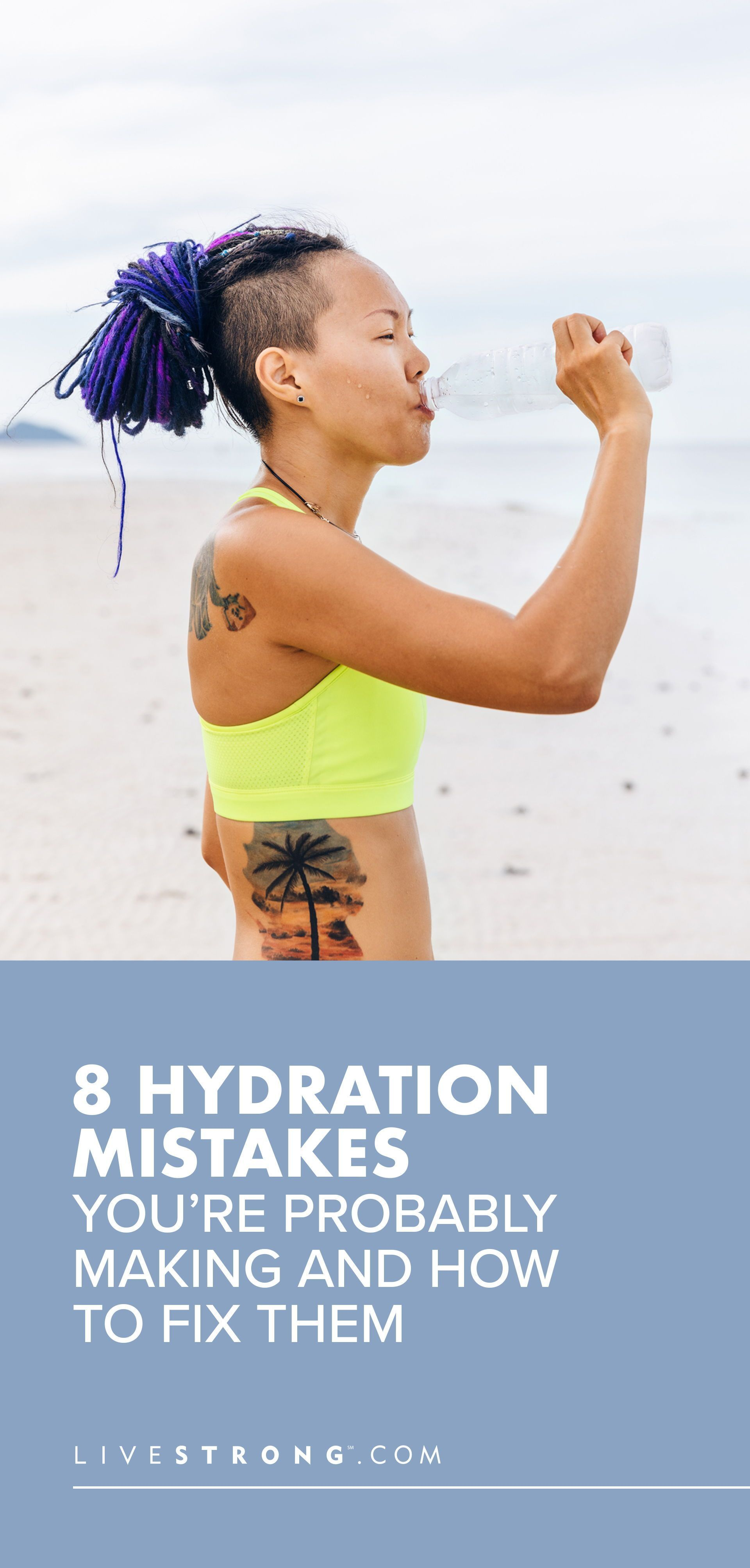 how to hydrate quickly when hangover