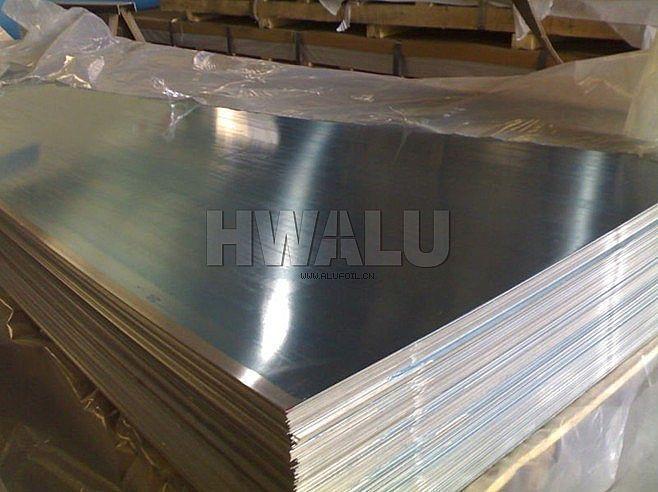 2 Henan Huawei Aluminum Co Ltd Company Page Admin Linkedin In 2020 Aluminium Sheet Henan Admin
