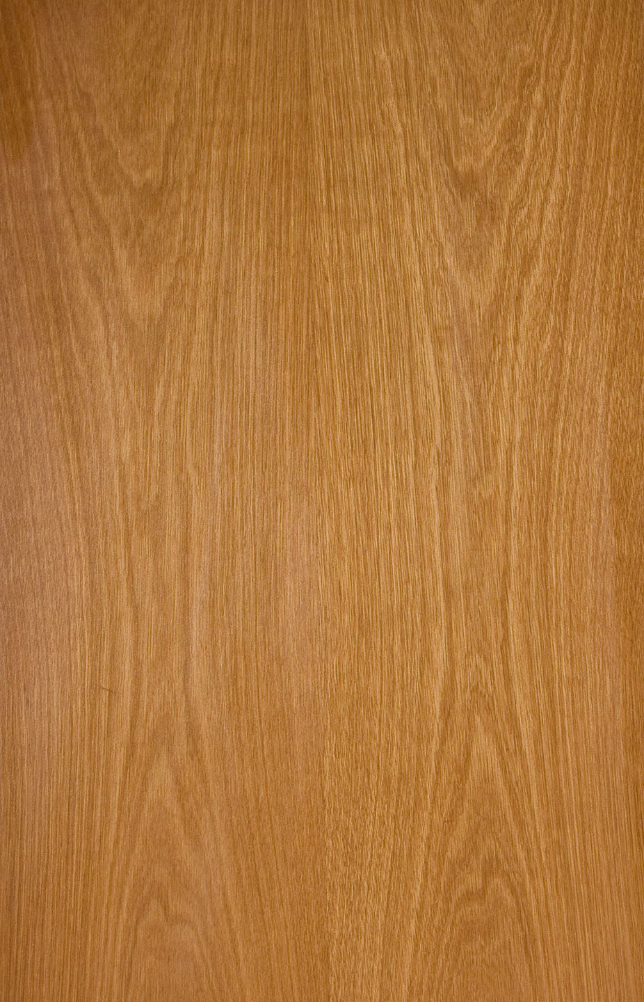 Indian Cherry Flowery Veneer Texture Oak Wood Texture Wood Veneer