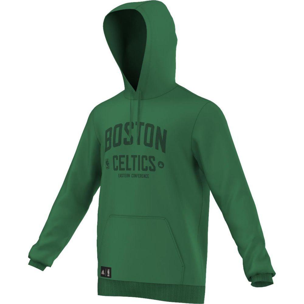 felpa celtics boston adidas