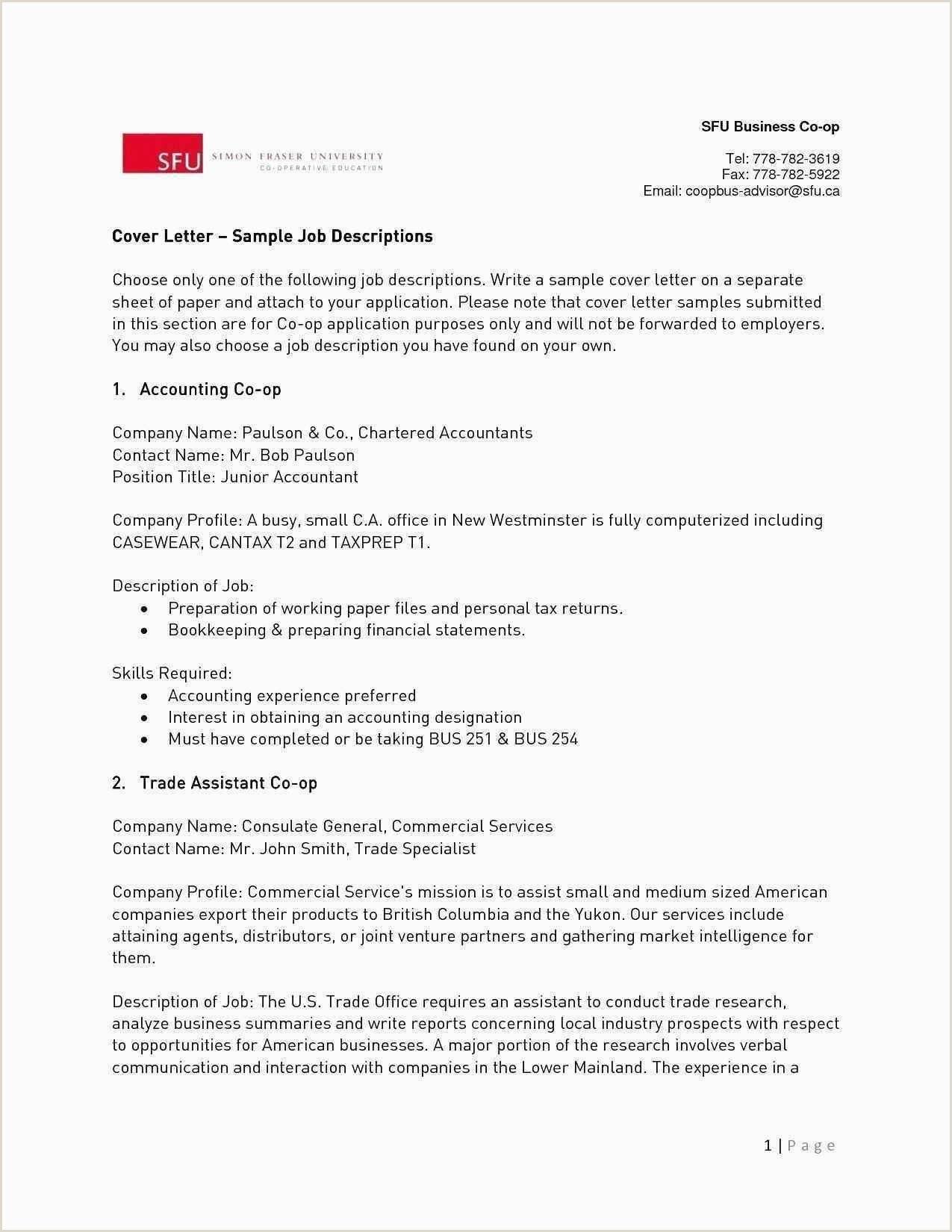 Career Objective for Finance Career Objective for Finance