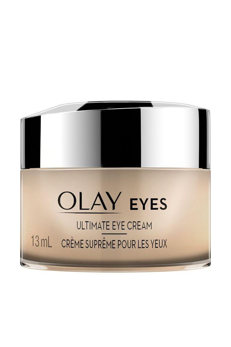 19 Creams And Treatments That Ll Deflate Your Under Eye Bags Fast Best Under Eye Cream Under Eye Bags Eye Bags Treatment