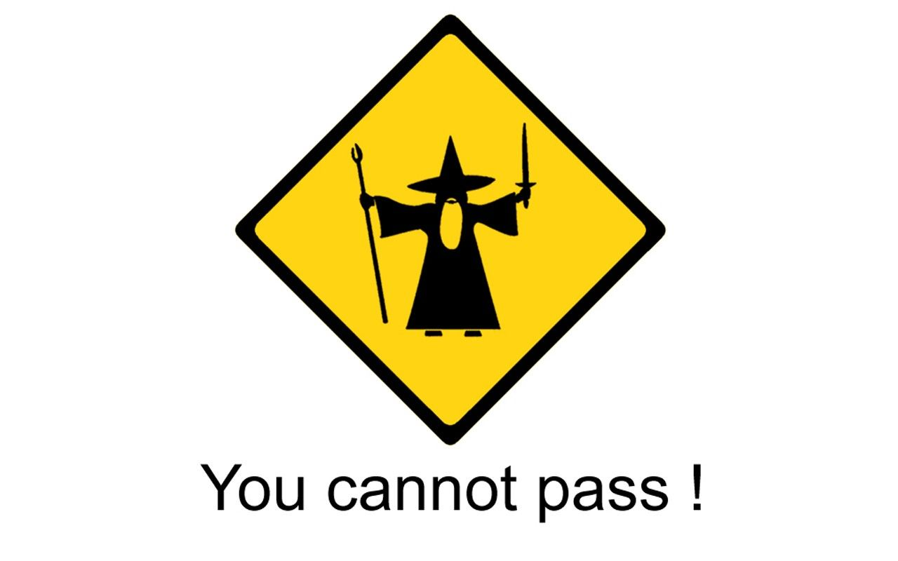 Ha! Middle Earth road sign! The hobbit, Fb cover photos