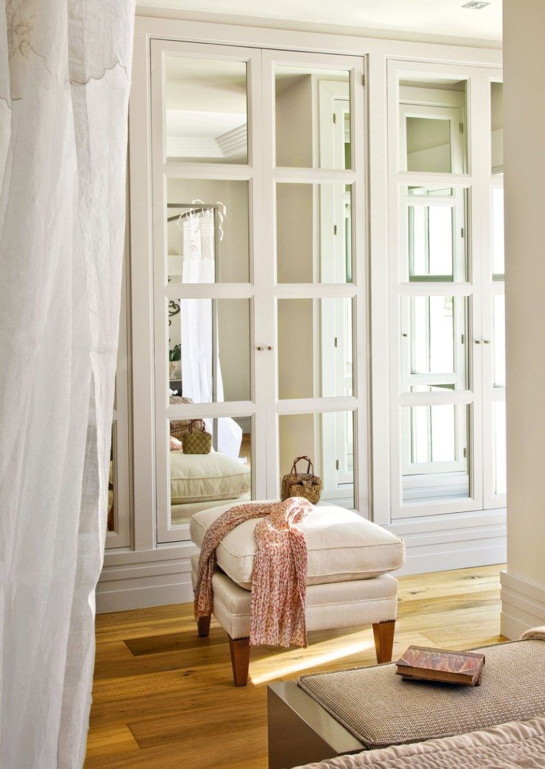 Entryway chair in interior decoration pinterest home