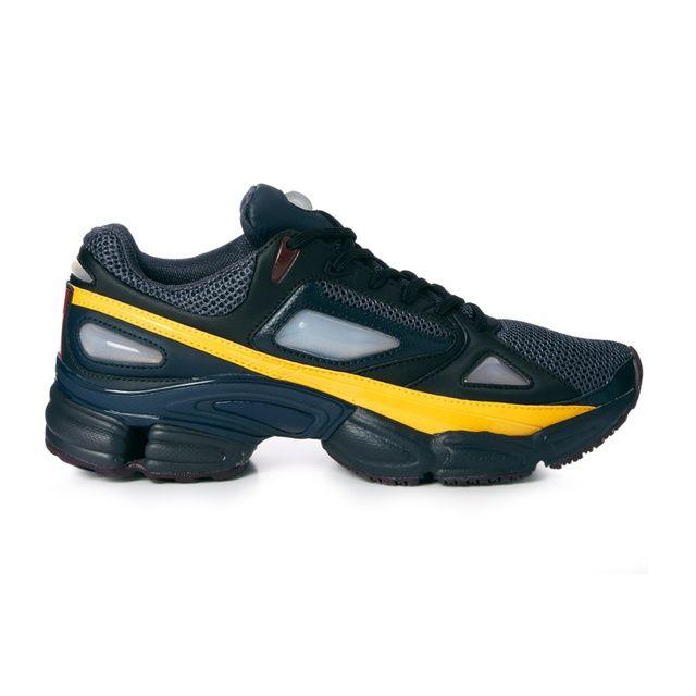 new styles 0843b 91782 Adidas RAF SIMONS Adidas Consortium Raf Simons Ozweego 1 ...
