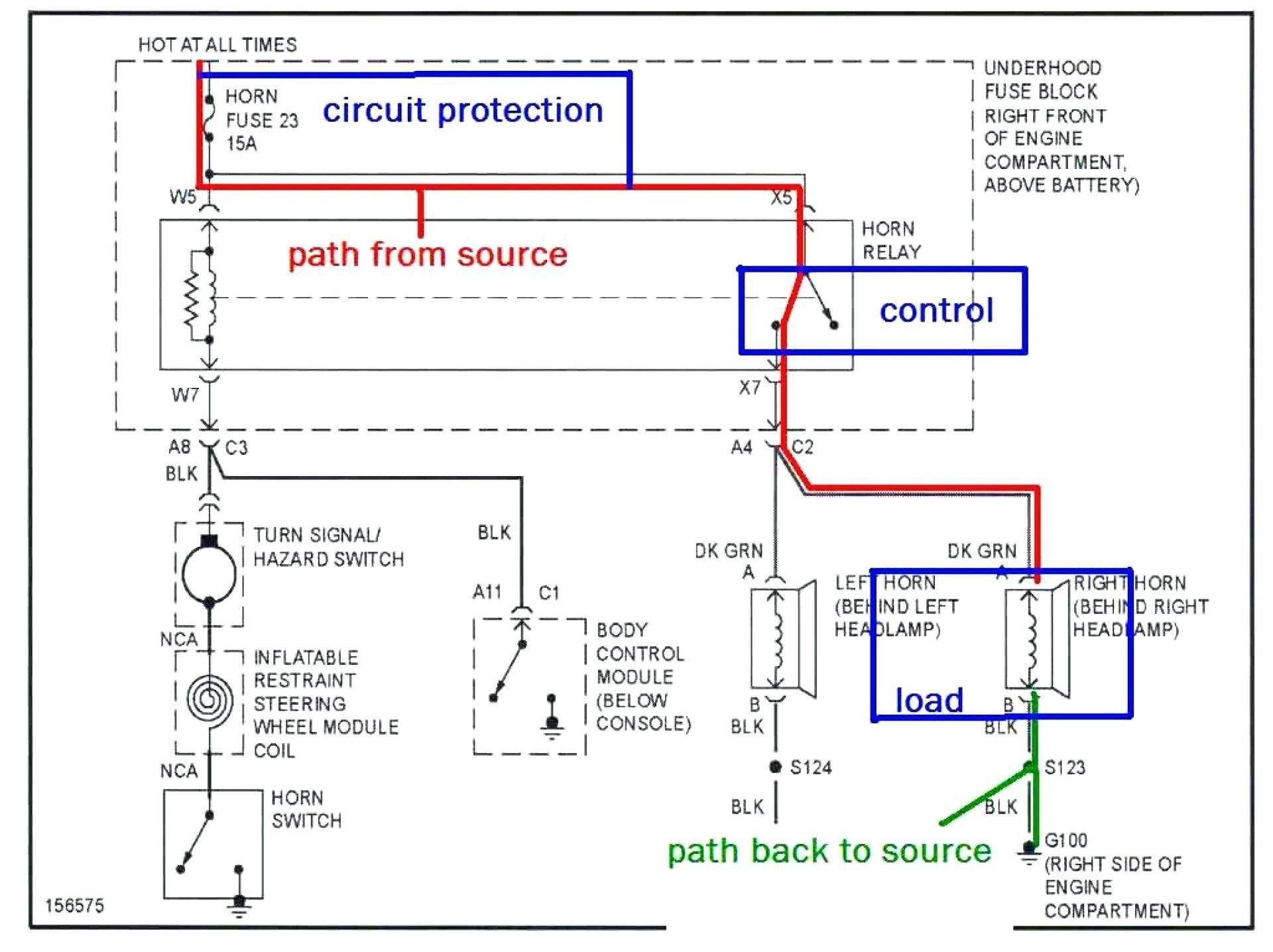 Unique Wiring Diagram Garage Door Sensor Diagram Diagramsample Diagramtemplate Wiringdiagram Diagramchart Works Electrical Diagram Diagram Diagram Design