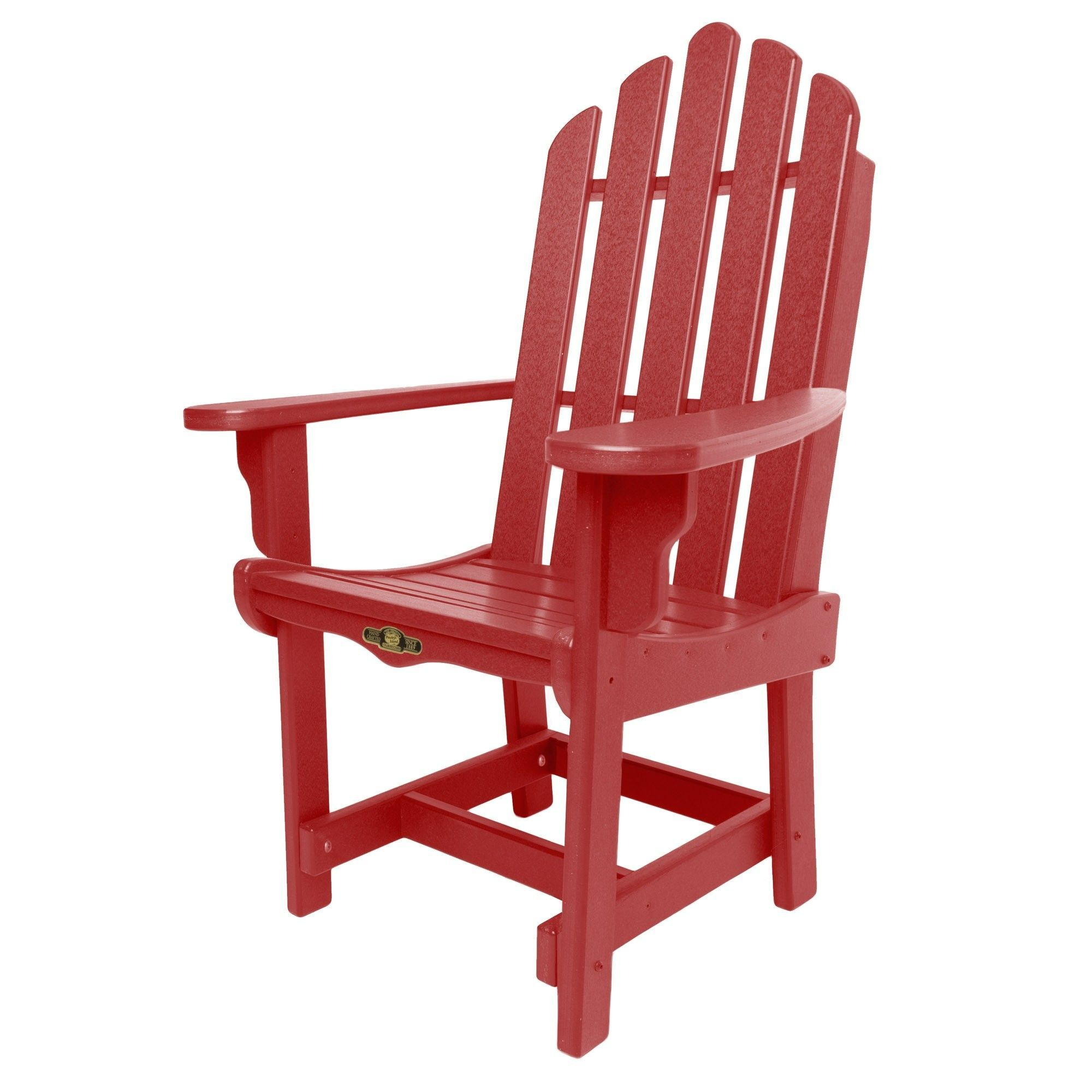Essentials patio dining chair essentials patio dining and outdoor