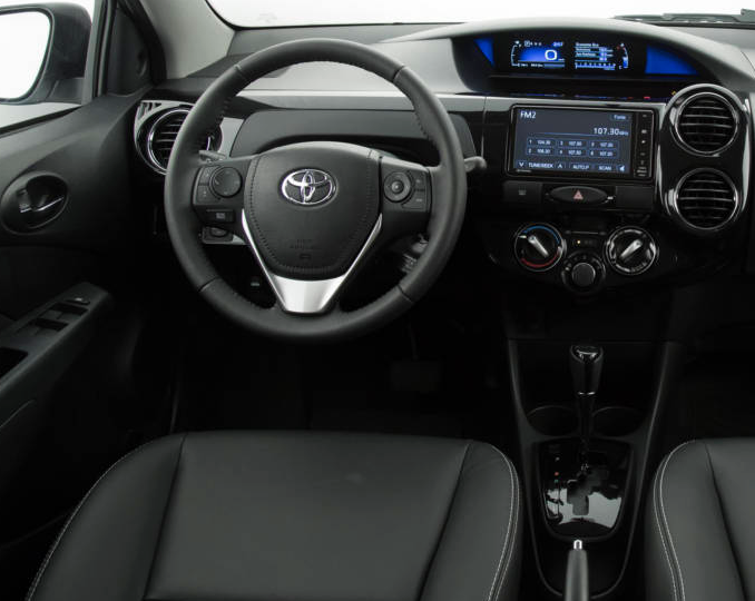 interior grand new avanza 2018 limited toyota etios newautoreport cars