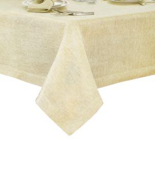 Villeroy Boch La Classica Metallic 70 X 126 Tablecloth Reviews