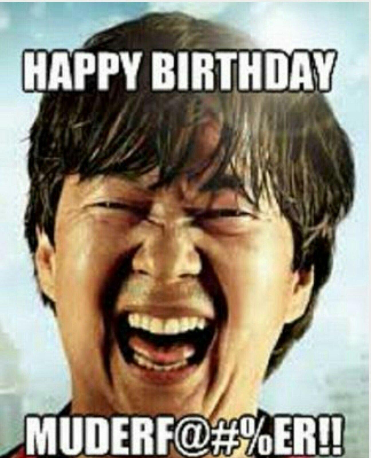 70a391473e46cb38ffd02f6026c97ca7 pin by alyson turco on happy birthday pinterest happy birthday