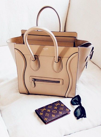 abf033e8b0e7 Women Collections Outlet The Most Popular LV Bags In Very Cheap Price.