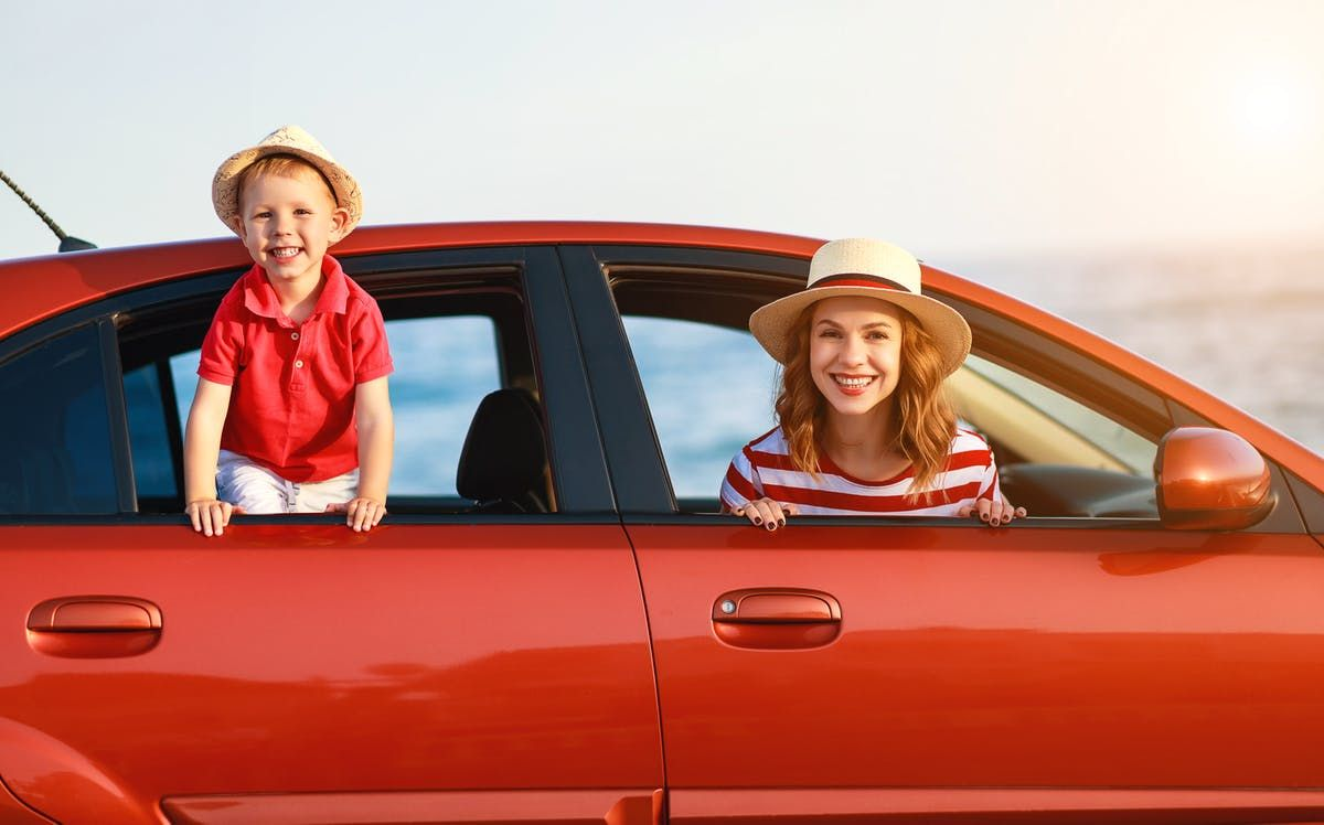 How To Find Cheaper Car Insurance In Minutes With Images Cheap