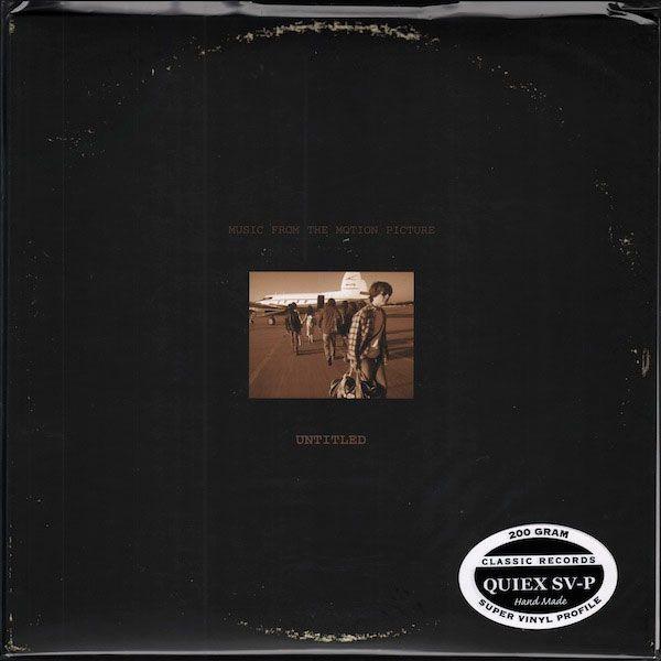 Pin On Strictly Vinyl