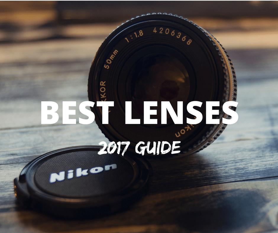 Best Lenses For Nikon D3300 Nikon D3300 Nikon Nikon Digital Camera