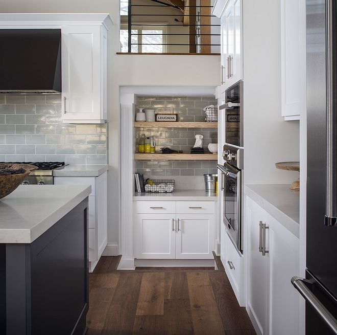 Best In My Opinion Sherwin Williams 7006 Extra White Is The 400 x 300