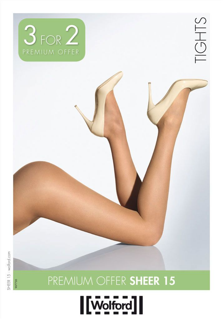 http://www.tightstightstights.co.uk/tights-c1/wolford-hosiery-sheer-15-tights-buy-two-get-one-free-offer-p2431