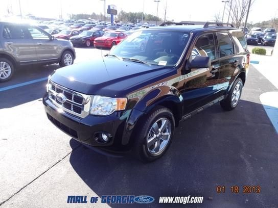 Cars For Sale 2010 Ford Escape Xlt In Buford Ga 30518 Sport Utility Details 338134564 Autotrader Com With Images Autotrader Jeep Commander Cars For Sale