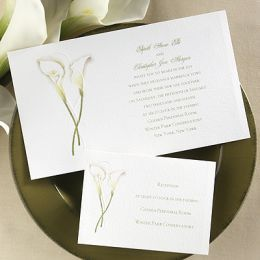 Cheap wedding invitations canada fiesta wedding pinterest cheap wedding invitations canada filmwisefo