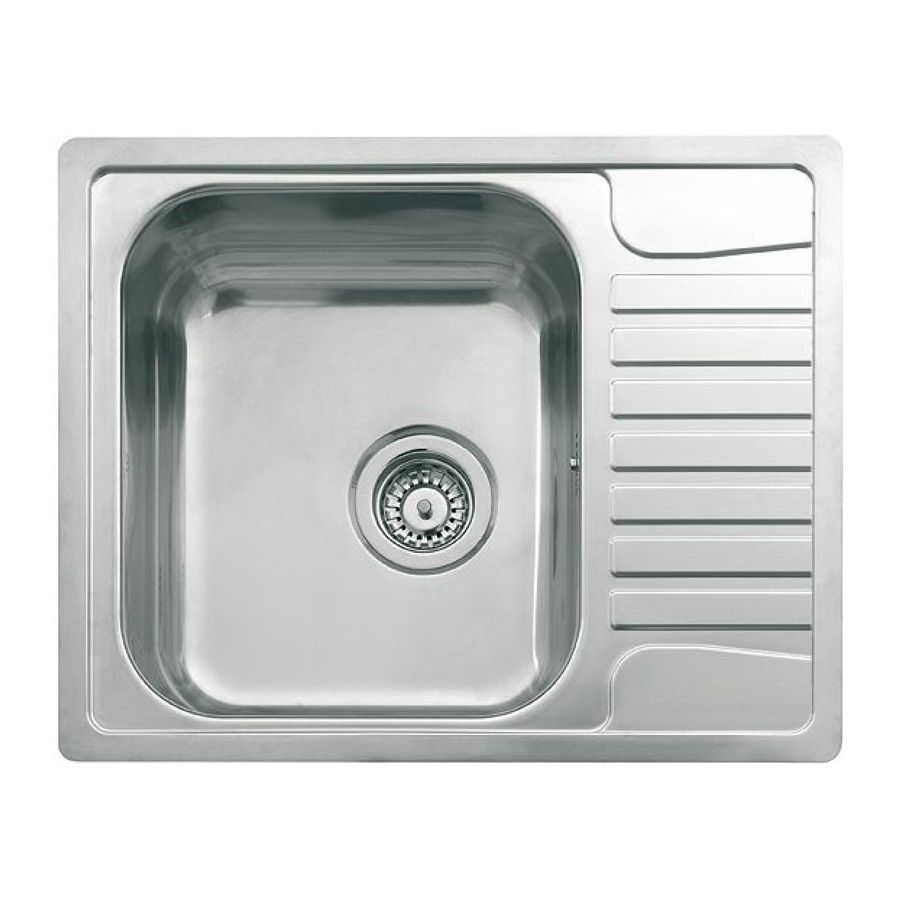 Smallest Kitchen Sink Available | http://yonkou-tei.net | Pinterest ...